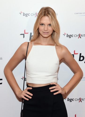 Nadine Leopold Upcoming films,Birthday date,Affairs