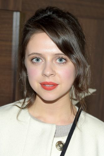 Bel Powley Bra Size, Wiki, Hot Images