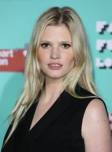 Lara Stone Boyfriend, Age, Biography