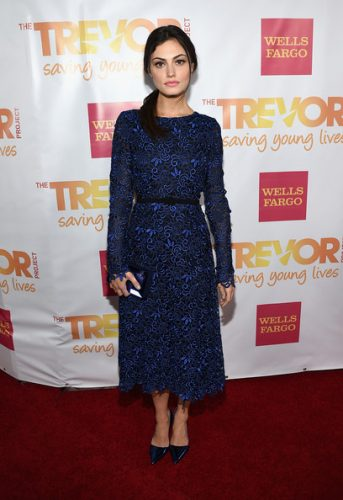 Phoebe Tonkin Upcoming films,Birthday date,Affairs