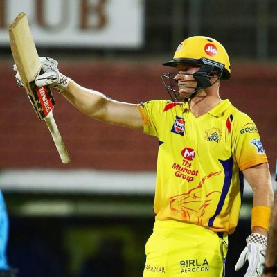 Sam Billings height and weight 2018