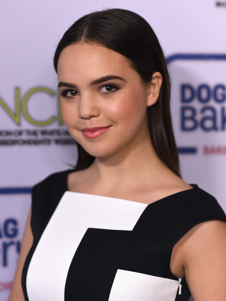 Bailee Madison Bra Size, Wiki, Hot Images