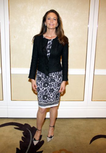 Diane Lane Upcoming films,Birthday date,Affairs