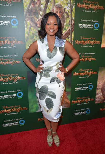 Garcelle Beauvais Measurements, Height, Weight, Bra Size, Age, Wiki