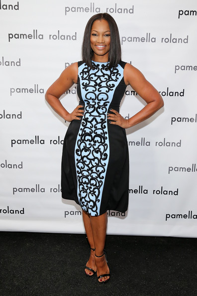 Garcelle Beauvais Upcoming films,Birthday date,Affairs