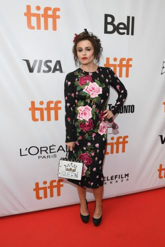 Helena Bonham Carter Upcoming films,Birthday date,Affairs