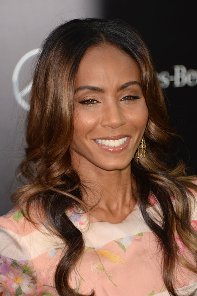 Jada Pinkett Smith Boyfriend, Age, Biography