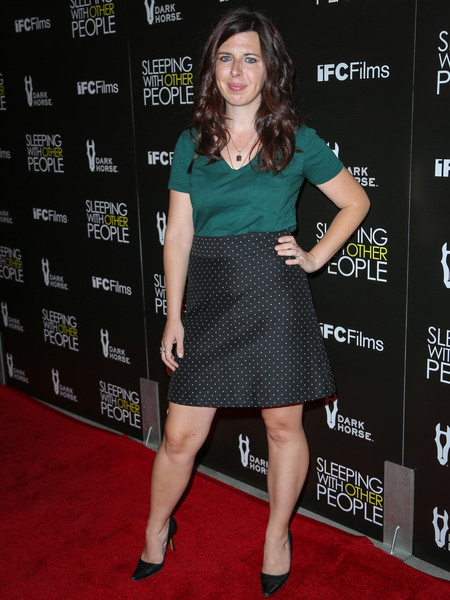 Heather Matarazzo Upcoming films,Birthday date,Affairs