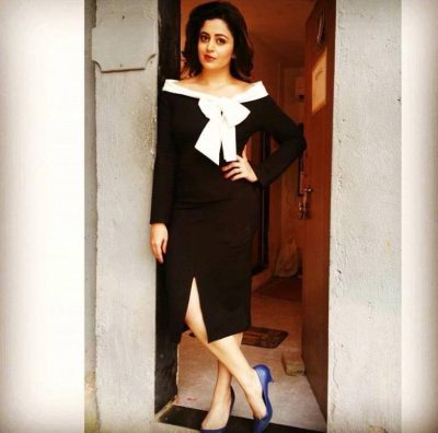 Nehha Pendse Upcoming films,Birthday date,Affairs