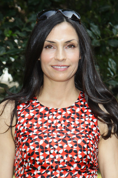 Famke Janssen Boyfriend, Age, Biography