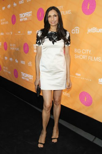 Famke Janssen Upcoming films,Birthday date,Affairs
