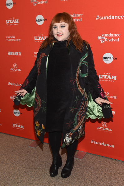 Beth Ditto Bra Size, Wiki, Hot Images