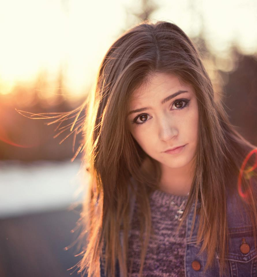 Chrissy Costanza Measurements, Height, Weight, Bra Size, Age, Wiki