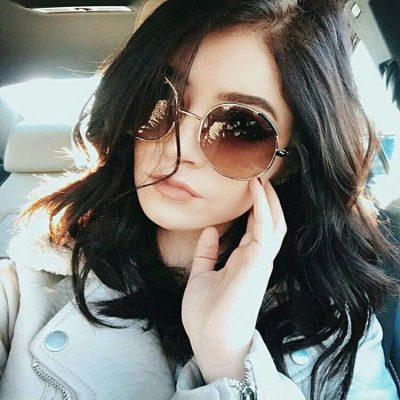 Chrissy Costanza Upcoming films,Birthday date,Affairs