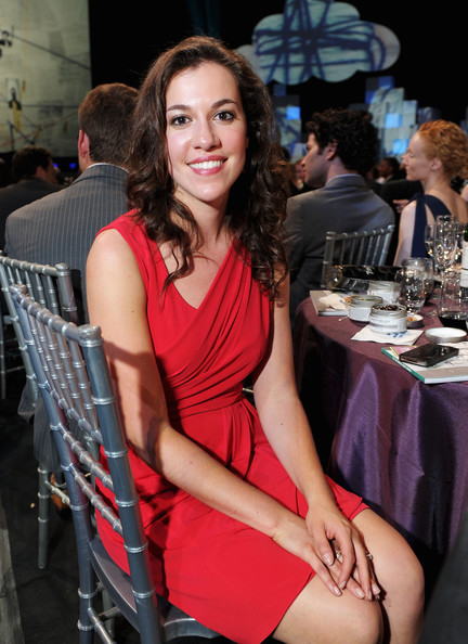 Emily Warren Upcoming films,Birthday date,Affairs