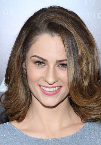 Madeline Mulqueen Upcoming films,Birthday date,Affairs