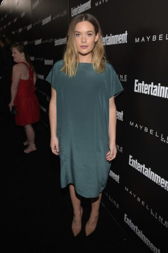 Rachel Keller Upcoming films,Birthday date,Affairs