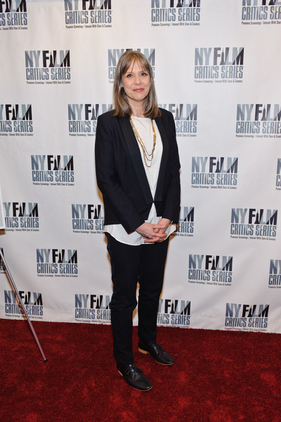 Amy Morton Measurements, Height, Weight, Bra Size, Age, Wiki